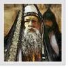 Etes-vous un pharisien ?