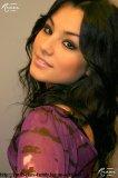 Sarah riani la meilleure blog de sarah riani91 for Sarah riani miroir miroir parole