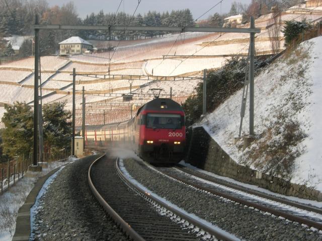 trains-ch