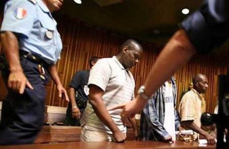 Comores-Politique / Doit-on craindre le retour du colonel Bacar?
