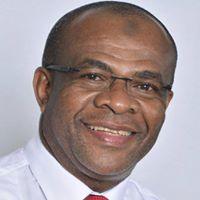 Anjouan : Pas de carburant pour l'administration anjouanaise !