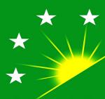 Parti Juwa : Soulever la colère du peuple contre l'injustice