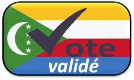 COMORES : L'OIF déplore les agissements de certains candidats