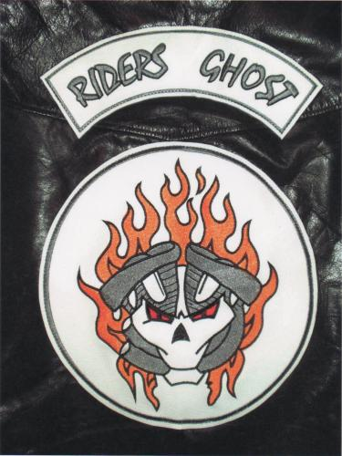 riders-ghost