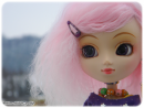 Photo de 06mathilde-pullip