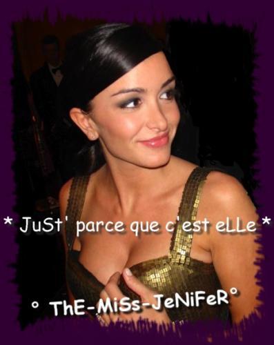 the-miss-jenifer