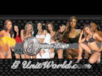 groupie love porn Groupie Love, —, 97, Urban, TVT Records, 2004, Amazon · 213, Groupie  Luv, —, 97, —, TVT Records, 2004, Amazon · 213, Groupie Luv, Instrumental, 97 .