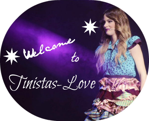 ✽ Welcome ✽