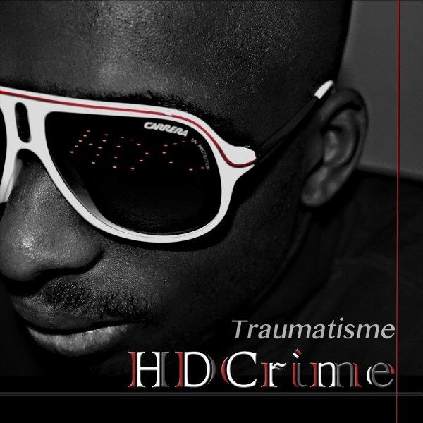 TELECHARGE TRAUMATISME DE HDCrime