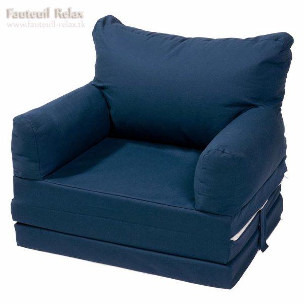 Articles de fauteuil relax tagg s fauteuil convertible les meil - Fauteuil convertible enfant ...