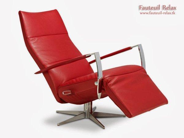 Articles de fauteuil relax tagg s fauteuil relax en cuir les me - Meilleur fauteuil relax ...
