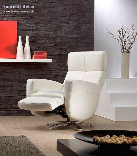 articles de fauteuil relax tagg s fauteuil relax moderne les meilleurs des fauteuils. Black Bedroom Furniture Sets. Home Design Ideas