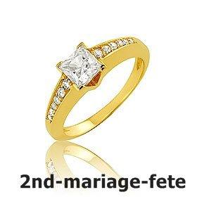 et modèles bague mariage pour femme marocaine, anneaux de mariage ...