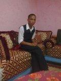 Photo de marwan063