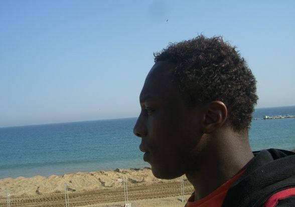 Tshouly