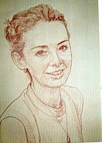 portrait-by-sofie