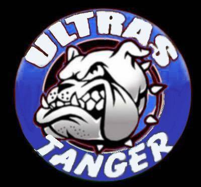 ultrastanger