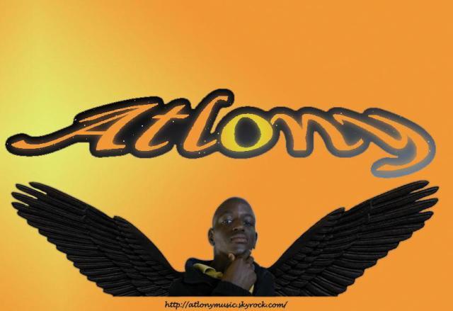atlonymusic