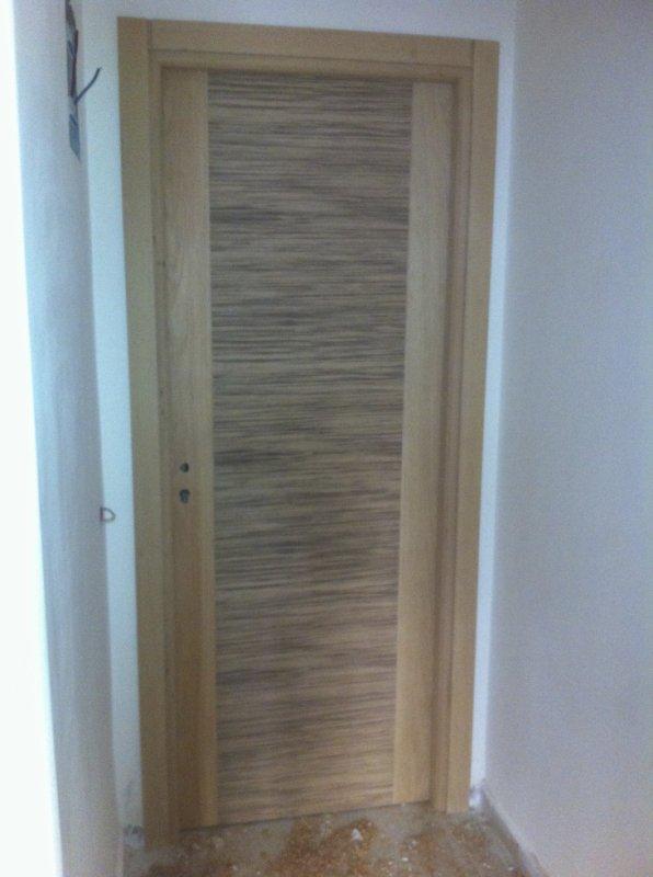 Menuiserie industrielle Chauvat Portes : fabricant de portes