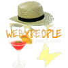 WEBxPEOPLE