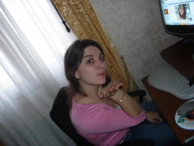 khaled-2010