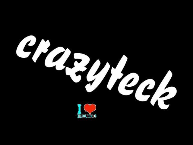 crazyteck91