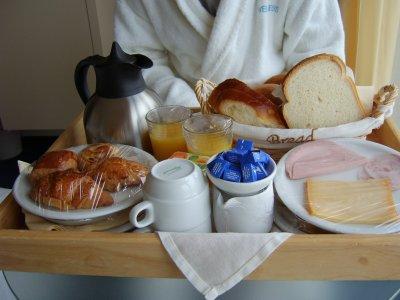 Blog de ptitepuce813 moi ma vie for Table petit dejeuner au lit