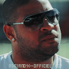 Adriano10-officiel