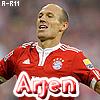 arjen-robben11