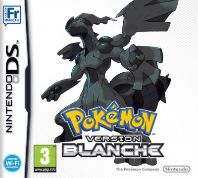 Pokémon , Jeux Vidéo , Pokémon Jeux Vidéo