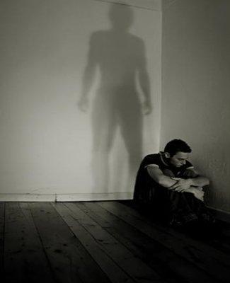 Pour commencer, qu'est ce que la schizophr�nie ?