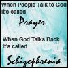 parlons-schizophrenie