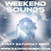 ♫ :*. WEEKEND SOUNDS .*: ♫