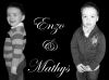 enzo-et-mathys