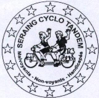sg-cyclo-tandem