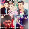 MyDirectionZaynMalik