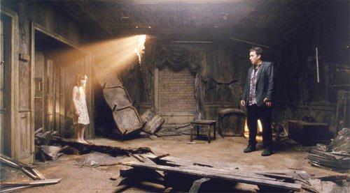 Blog de filmhorrreur page 2 tueur des film d 39 horreur for Chambre 13 film