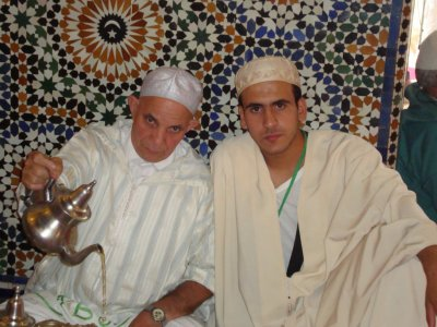 Costumes Traditionnels Algeriens un Costume Traditionnel
