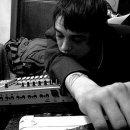 Photo de muse-radiohead