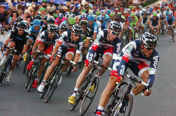Transferts : Le r�capitulatif World Tour 2013-2014 (11) : LOTTO-BELISOL