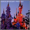 DisneylandResort-Musics